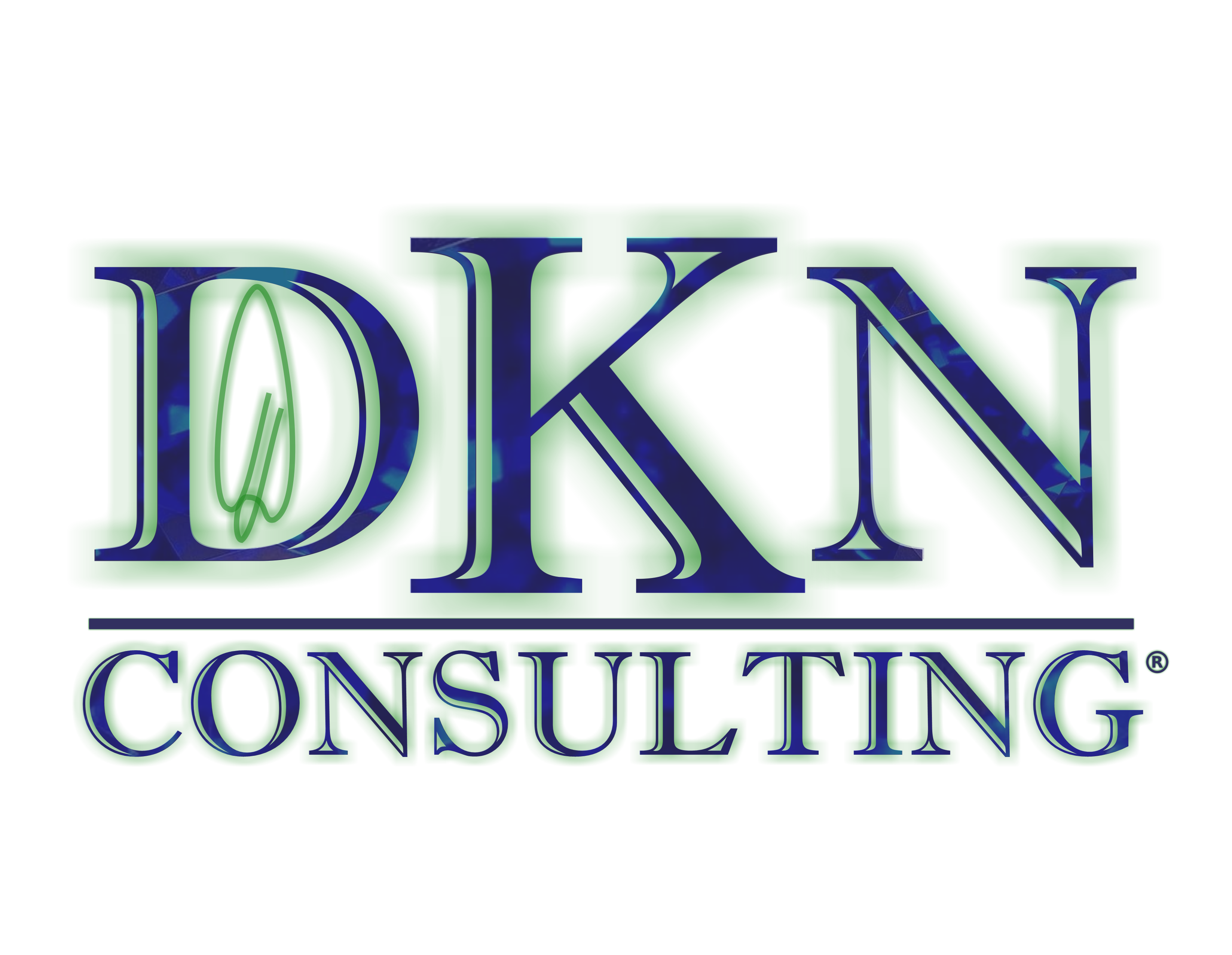 DKN CONSULTING